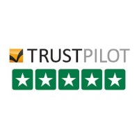 Asia Tour Packages - Trust Pilot