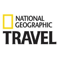 Asia holiday packages - National Geography