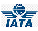 Asia Tours & Vacation Packages IATA Member