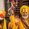 Authentic Nepal Tours – 14 Days