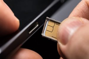 Best SIM Card and Network Providers in Vietnam