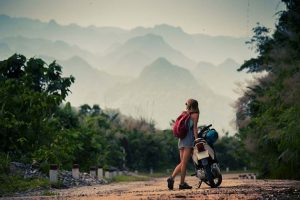Best Time to Visit Indochina – Good Season to Go
