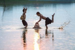 Cambodia Attractions - Best Things to Do in Cambodia