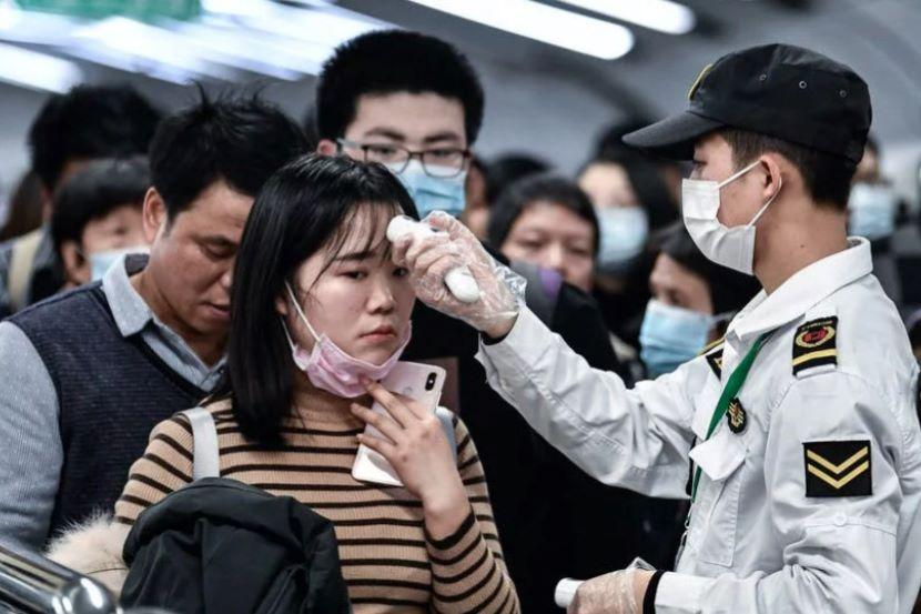 Coronavirus COVID-19 News Update in Vietnam Thailand Myanmar Cambodia Laos