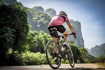 Cycle the Grand Loop of Laos – laos vacation