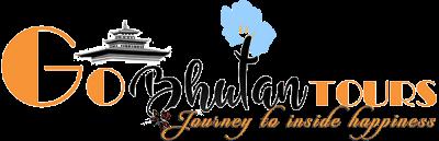 Go Bhutan Tours