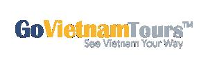 Go Vietnam Tours