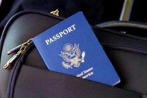 How to Obtain a Bhutan Visa