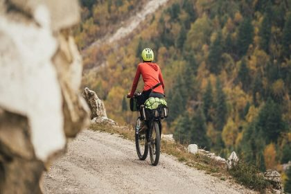 India Cycling Tour – India tours