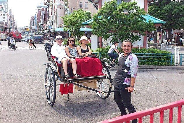Japan Family Tour – japan tours