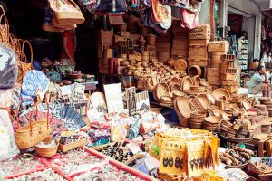Laos Souvenirs – Top 10 Things to Buy in Laos