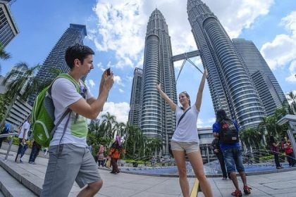 Malaysia City Tour and Island Safari – 7 Days