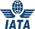 Member of IATA - Asia Vacation Packages