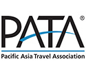 Multi Country Asia tours - PATA Member