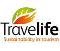 Multi Country Asia Vacation Packages - Travelife Member