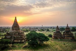 Myanmar Travel Guide – Things to Know Before Visiting Myanmar