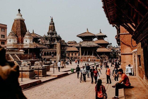 Nepal Classic Tour – Nepal tours