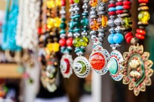 Thailand Souvenirs - 10 Best Things to Buy in Thailand