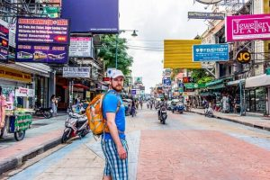 Thailand Travel Guide – Things to Know Before Visiting Thailand