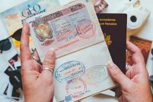 Things to know about Laos Visa