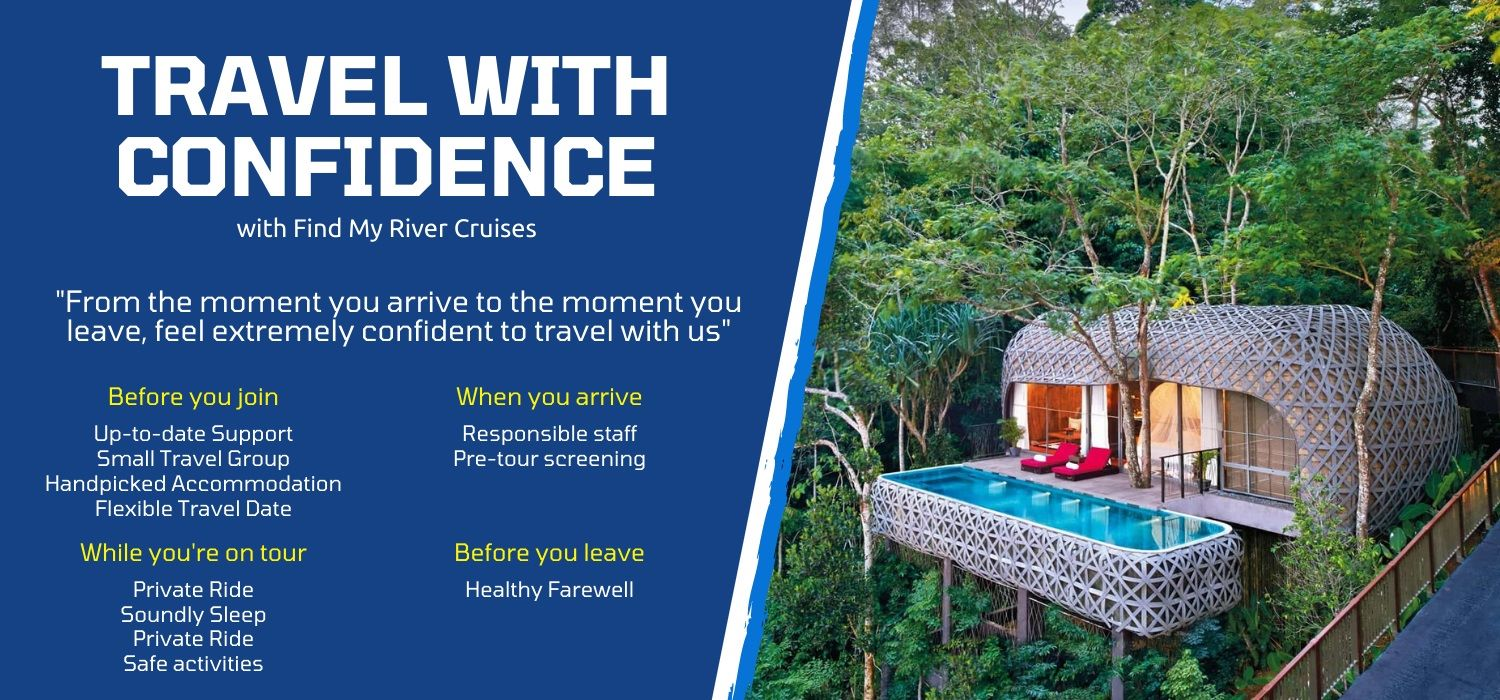 Travel asia vacation packages with extreme Confidence