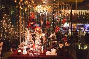 Vietnam Christmas – How Christmas in Vietnam is Celebrated