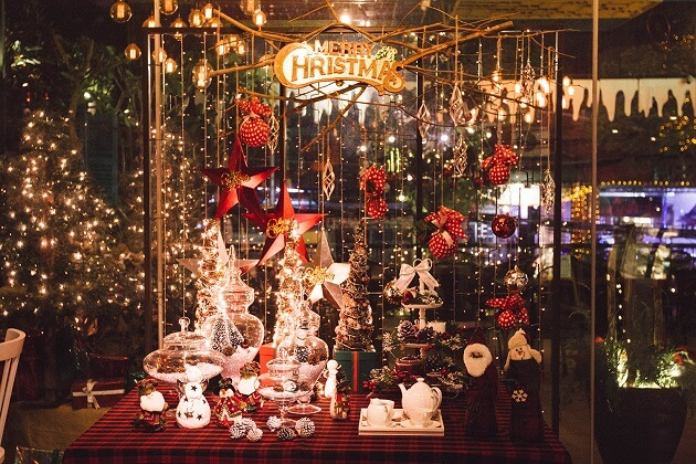 Vietnam Christmas – How Christmas in Vietnam is Celebrated