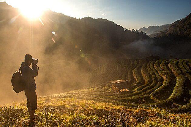 Vietnam In Depth - Vietnam vacation packages