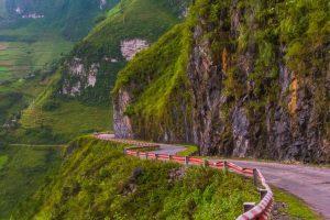 Vietnam tourism Open to Vaccinated international tourists