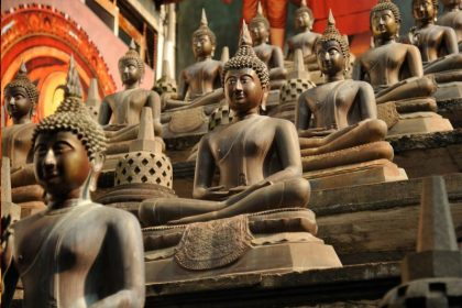 colombo attraction multi country holidays in asia