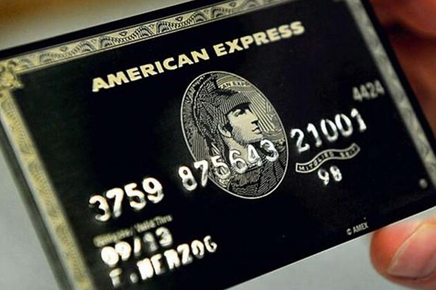 currency of bhutan - american express