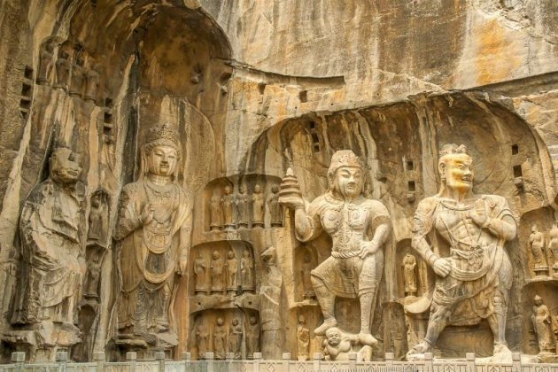 epic asia asian vacation tours