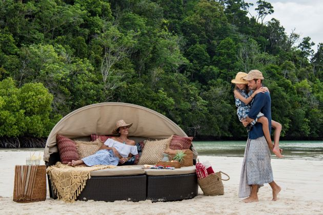 family trip in southeast asia vacation packages