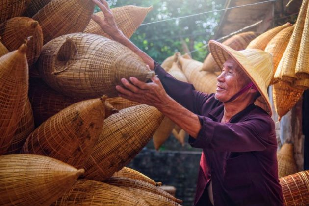 indochina itineary 3 weeks indochina tour packages