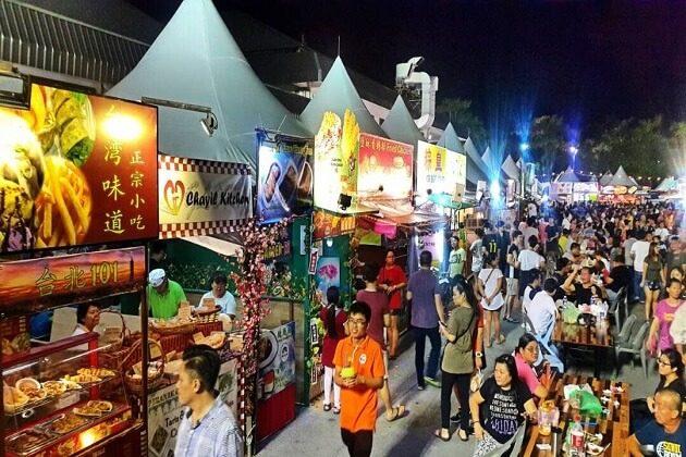 kuching - borneo jungle tours