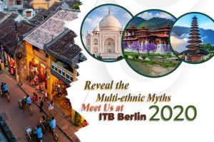 multi country asia tours to attend itb berlin 2020