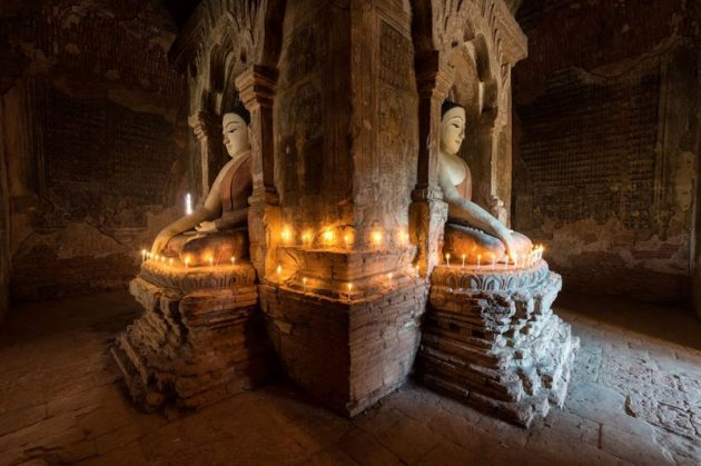 myanmar temples multi country tours