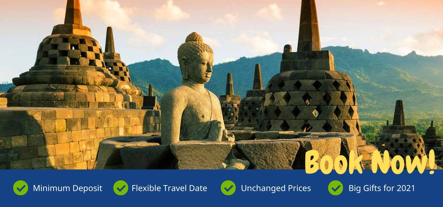 replan asia vacation packages