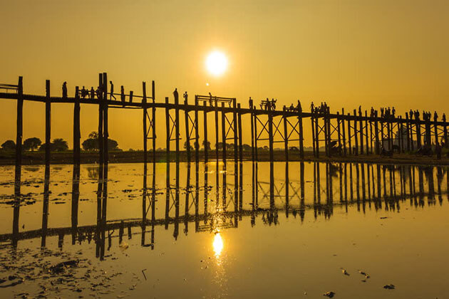 top 10 things to do and see in myanmar